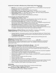 Nanny Resume Examples Simple Resume Templates Nanny Resume Template ...