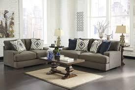 Modern Living Room Furniture Living Room Furniture In Modern Style Violentdisciplescom