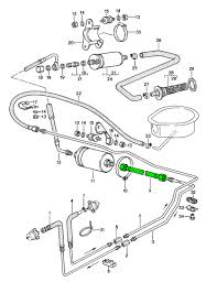 porsche 924 wiring diagram images porsche 944 fuel system diagram porsche engine image for user