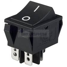 4 prong rocker switch wiring diagram 4 image 4 prong rocker switch diagram 4 image wiring diagram on 4 prong rocker switch