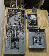 meter base wiring diagram meter image wiring diagram electric meter box wiring diagram wirdig on meter base wiring diagram
