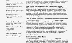 Call Job Description Templates Collection Agent Resume