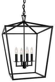 cage lighting pendants. Medium Cage Pendant Transitional Lighting By Norwell Regarding Light Designs 2 Pendants
