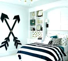 black white and gold romantic black white and gold bedroom room bedroom ware decor black white black white and gold