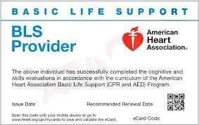 aha first aid course cards 3 card sheet pack in template cpr