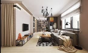 Design An Apartment Sumptuous Inspiration 2 Interior.