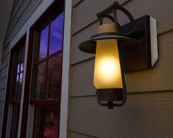 12 innovative craftsman outdoor lighting ideas photos