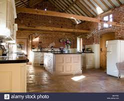 Barn Kitchen Barn Conversion Kitchen Ideas Yes Yes Go