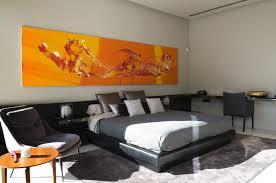 Master bedroom furniture ideas Diy Homedit 50 Master Bedroom Ideas That Go Beyond The Basics
