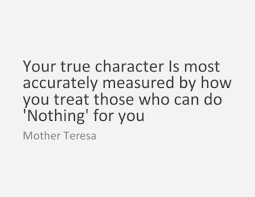 Mother Theresa Quotes