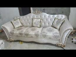 latest furniture designs 2018 sofa set