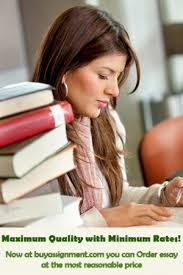 Acquire Nursing Essay Help from Expert Writers