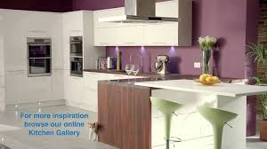 Wickes Kitchen Furniture Wickes Kitchen Reel 2014 Youtube