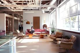 contemporary office space. Wonderful Space Contemporary Office Space Photos    To Contemporary Office Space