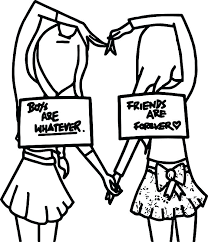 Coloring Pages For Teenagers Printable Coloring Site Coloring Pages
