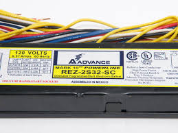 advance mark 10 dimming ballast wiring diagram images dimming wire dimming ballast wiringdimmingcar wiring diagram pictures