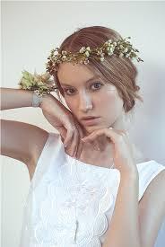 radiant skin beauty editorial makeup artist liv lundelius sydney