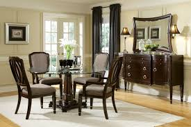 Small Picture Home Design 87 Charming Mirror Dining Room Tables