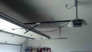 liftmaster garage door opener 1 2 hp troubleshooting ideas