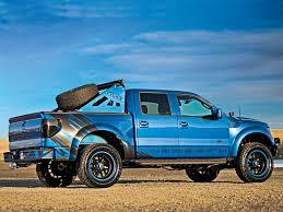 ford raptor 2015 blue. Modren Ford Download In Ford Raptor 2015 Blue T