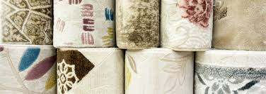 area rugs cleaned every day