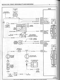 350 tbi wiring diagram 350 image wiring diagram tbi wiring diagram camaro shtuff message board on 350 tbi wiring diagram