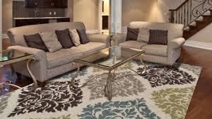 8x10 area rugs target elegant white rug 8x10 costco with regard to 23