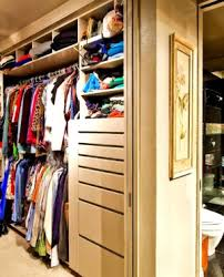 walk in closet ideas for teenage girls. Ideas. Beautiful Ideas On How To Organize Small Closets For Teens. Shinny Walk- Walk In Closet Teenage Girls