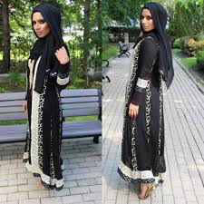 saman s makeup hijabs on insram lovely dress and shoes from oriental costumes 786