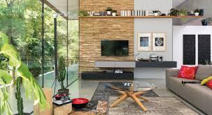 modern furniture store. Cubus Pure Range - 3 Modern Furniture Store