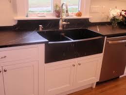 Block Sinks Bucks Country Soapstone Company Inc