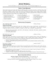 Logistics Resumes Supply Chain Analyst Resume Supply Chain Analyst Resume Logistics 50