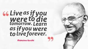 gandhi jayanti images hd p mahatma gandhi jayanti nd get the best and rare collection of mahatma gandhi jayanti 2014 quotes images for your desktop or smartphone from our website it s time to make this day