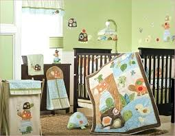 country baby bedding sets country crib bedding bedding cribs patch magic standard sheets country baby girl
