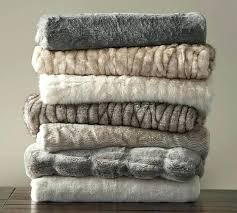 fake fur rug faux fur area rug 5a7 nestledco fur area rug black furry area rug