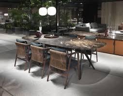 zefiro dining table