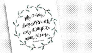 Pride And Prejudice Quotes Gorgeous Jane Austen Free Printable Quote From Pride And Prejudice Clumsy