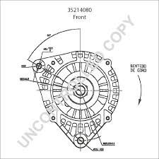wilson alternator wiring diagram wilson discover your wiring deutz alternator wiring diagram motorola
