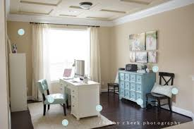 office space inspiration. Home Office Space Inspiration