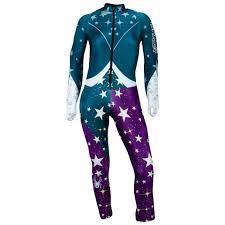 Spyder Ski Race Suit Size Chart Spyder Performance Gs Race Suit Womens Sale Save Up To