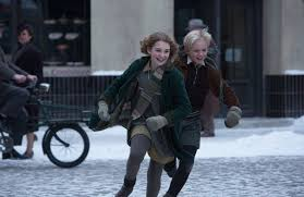 the scene where liesel and rudy race over a kiss the book thief  the scene where liesel and rudy race over a kiss the book thiefcity