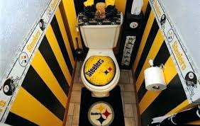steelers bedroom decor bedroom decor bathroom home designing decorating and best choice of warm set decorative