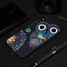 TPU <b>Painted</b> Phone Case for iPhone XR Sale, Price & Reviews ...
