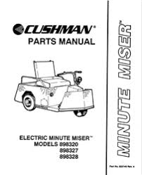 golf cart parts and accessories for your ezgo club car and cushman used for 1990 1994 electric powered utility vehicle