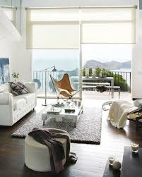 Minimalist Style Living Rooms