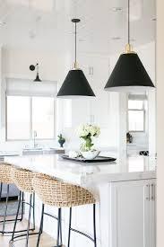 Best 25 Nautical Kitchens With Islands Ideas On Pinterest  Beach Coastal Kitchen Ideas Uk
