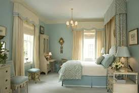 Small Picture Best Home Paint Colors Design Ideas for 2017