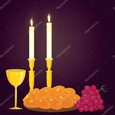 shabbat candle time los angeles how to light candles nashuva