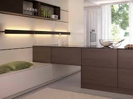 Carpenter Kitchen Cabinet Kitchen Cabinets 33 3766948 Carpenter And Helper Installing
