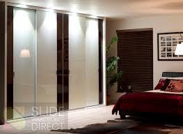 decoration exclusive wardrobe designs with designer sliding wardrobes bedroom sliding doors slide wardrobes